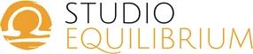 Studio Equilibrium